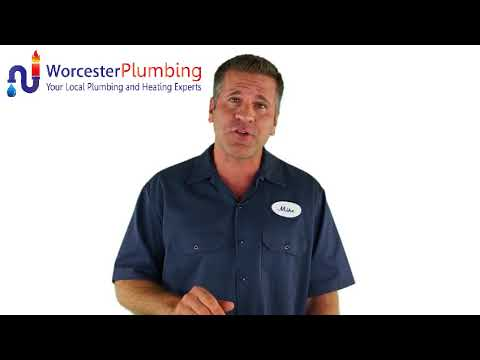 best-local-plumber-worcester-ma-|-worcester-plumbing-and-heating-services