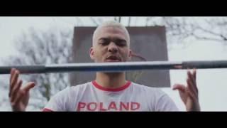 Retro Stefson - Skin (Official Video)