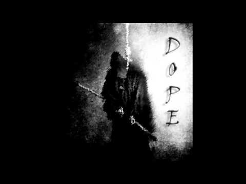 VyOk- Dope