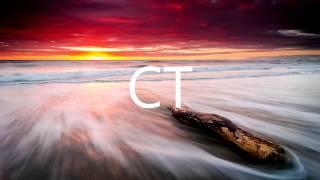 Bazanji - Runaway [Prod. Lewis Cullen] (ChillTracks)