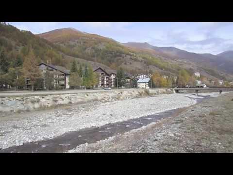 Energy Bruciatori Industriali - Trailer