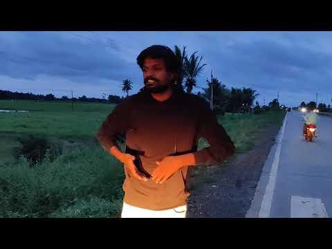Rahul Sipligunj won