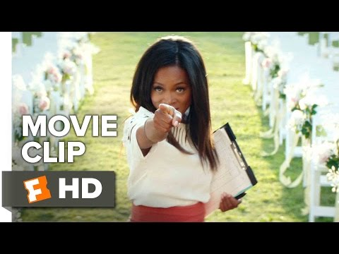 The Perfect Match Movie   So He's the Best Man Now? 2016  Kali Hawk Movie HD