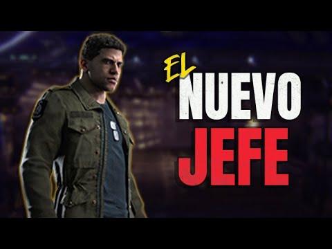 "Mafia 3   Pc   Guía del Logro ""El nuevo jefe"" (The New Boss)"