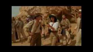 Тутанхамон: Проклятие гробницы HD, 2006. Cмотреть онлайн по ссылке внизу