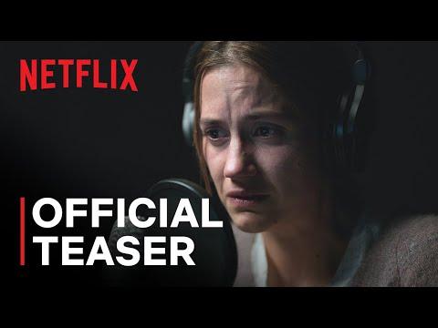 Equinox: Netflix apuesta por una interesante serie de misterio sobrenatural