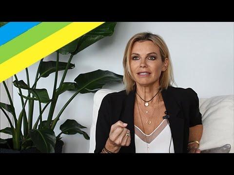 La Prospérité Selon Caroline Néron