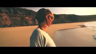 Merghani ft. Dycha, Popek, Kartky - Konie pędzą po betonie (PaQ Blend)