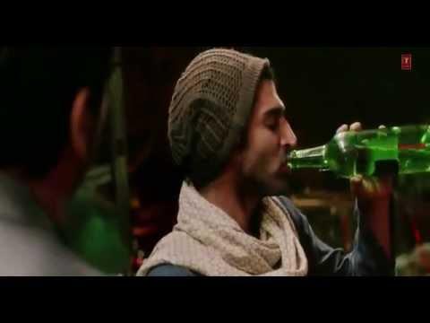 Sun Raha Hai Na Tu - Full Video Song - Aashiqui 2 - Rahul Jaykar