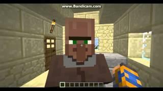 Как быстро найти деревню + храм в minecraft(это видео поможет быстро найти деревню сылка на аригинал http://youtu.be/ZaVkvm1Gs3c смотреть в 720 р., 2013-07-08T11:33:16.000Z)