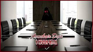 Armchair Devs Kiwami #3: Ruin Someone's Childhood