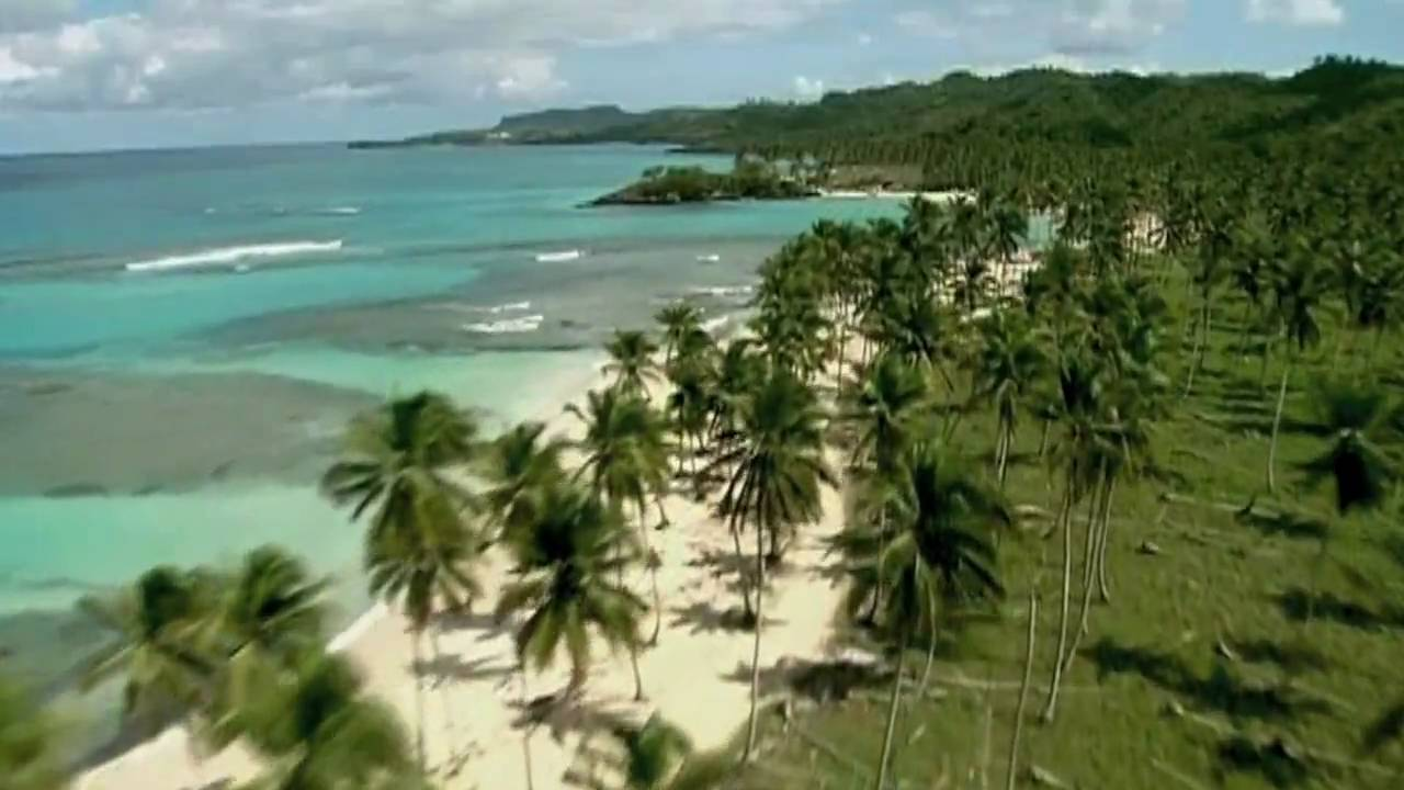 Research topics for term paper on the Dominican republic?