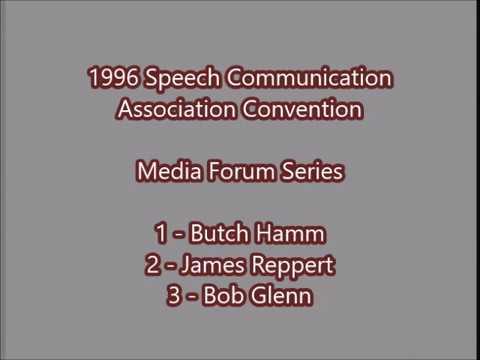 SCA 1996   Religious Right Television (Audio)