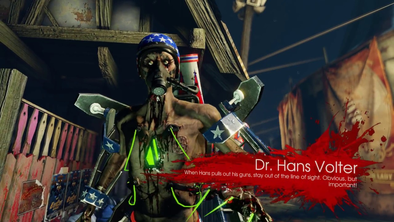 Killing Floor 2 Suicidal Boss Guide Review Home Co