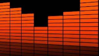 Alexandra Stan - Mr. SaxoBeat (WillyDjRemix) + Download MP3