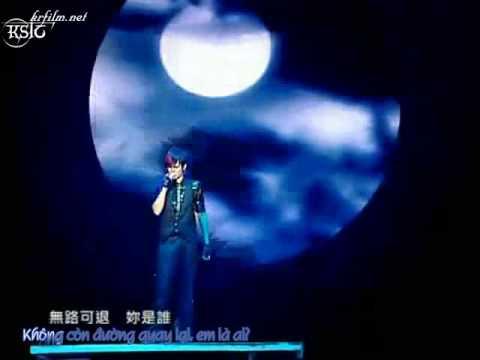 bau.troi.mau.xam.lachituong.ChineseMusicBox.krfilm.net.avi