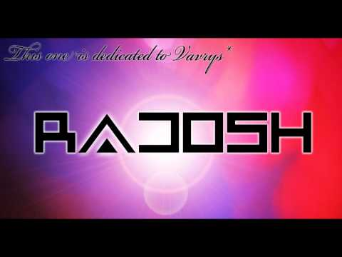 Hellogoodbye - All Of Your Love (Radosh Remix) !FREE DOWNLOAD!