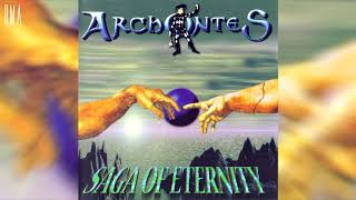 Watch Archontes Saga Of Eternity video