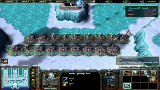 Poker td warcraft 3 frozen throne - Free casino slots for fun with