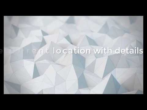 How to get Current Location in android programmatically - City, Country,  State, Postal code etc