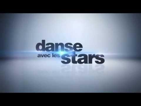 Danse avec les Stars | Musique officielle (version intégrale)