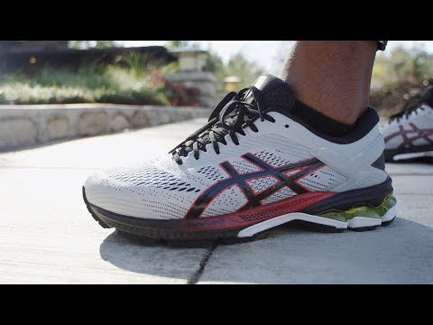 asics-|-gel-kayano™-26-product-video