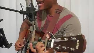 Ari Lennox feat Durand Bernarr- 🎸 guitar cover Facetime