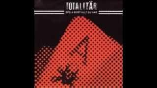 TOTALITAR - Spela Bort Allt Du Har [FULL EP]