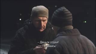 фильм Чистая победа тифлокомментарии ч 2