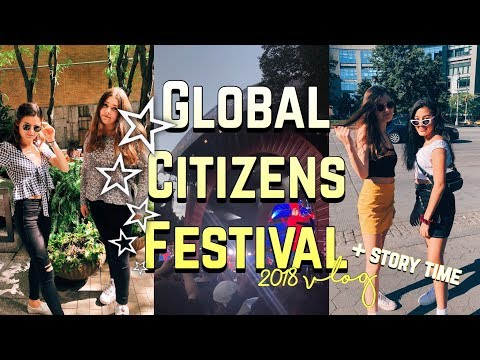 global-citizens-festival-vlog-+-storytime
