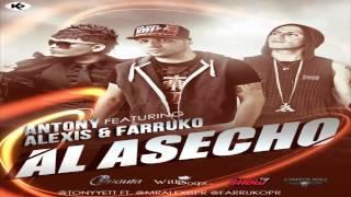 Farruko : Al Acecho #YouTubeMusica #MusicaYouTube #VideosMusicales https://www.yousica.com/farruko-al-acecho/ | Videos YouTube Música  https://www.yousica.com