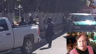 La gente opina sobre el Tránsito Municipal de Ayotlan Jalisco
