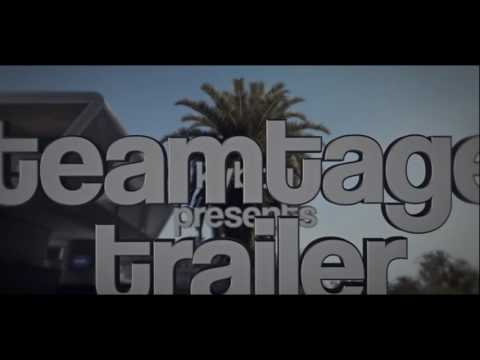 Trailer Teamtage By Kvbby