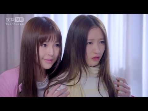 [J2Sisters] Campus Beauty - 02 ซับไทย