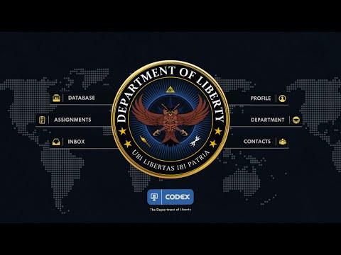 Need to Know - The Mass Surveillance Thriller Game - Kickstarter trailer