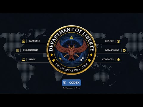 Need to Know - The Mass Surveillance Thriller Game - Kickstarter trailer