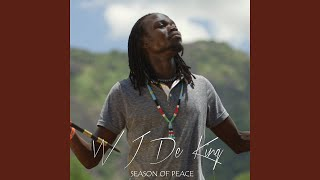Season of Peace