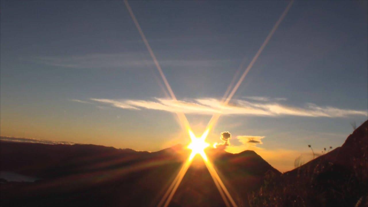 Resultado de imagen para amanecer guatemala