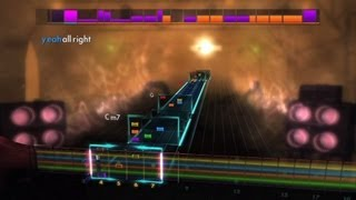 Introduction to Rocksmith 2014 Edition
