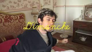 LASCO TÉLÉCHARGER DIMANCHE SOIR