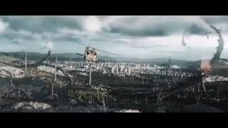 Обитель зла 6 2017 (Resident Evil)