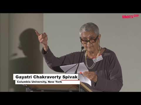 Marxismus-Feminismus und die Kunst der Politik // Marxism-feminism and the art of politics