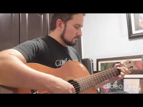 Jose Luis Lemus