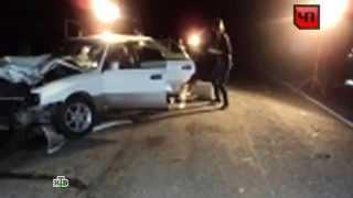 Самосуд в Приморье: умирающий отец пытался помочь сыну, но его добили