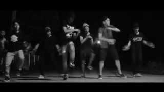 Dum Dee Dum - Dance Choreography
