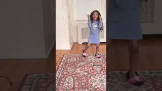 Camila   Ozuna Que Va