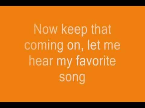 Aerosmith   Can't Stop Loving You feat  Carrie Underwood Lyrics