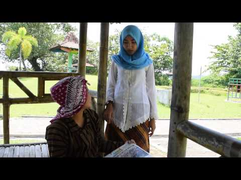 Campursari Leyeh-leyeh - Hinggi Dkk (Video Cover)