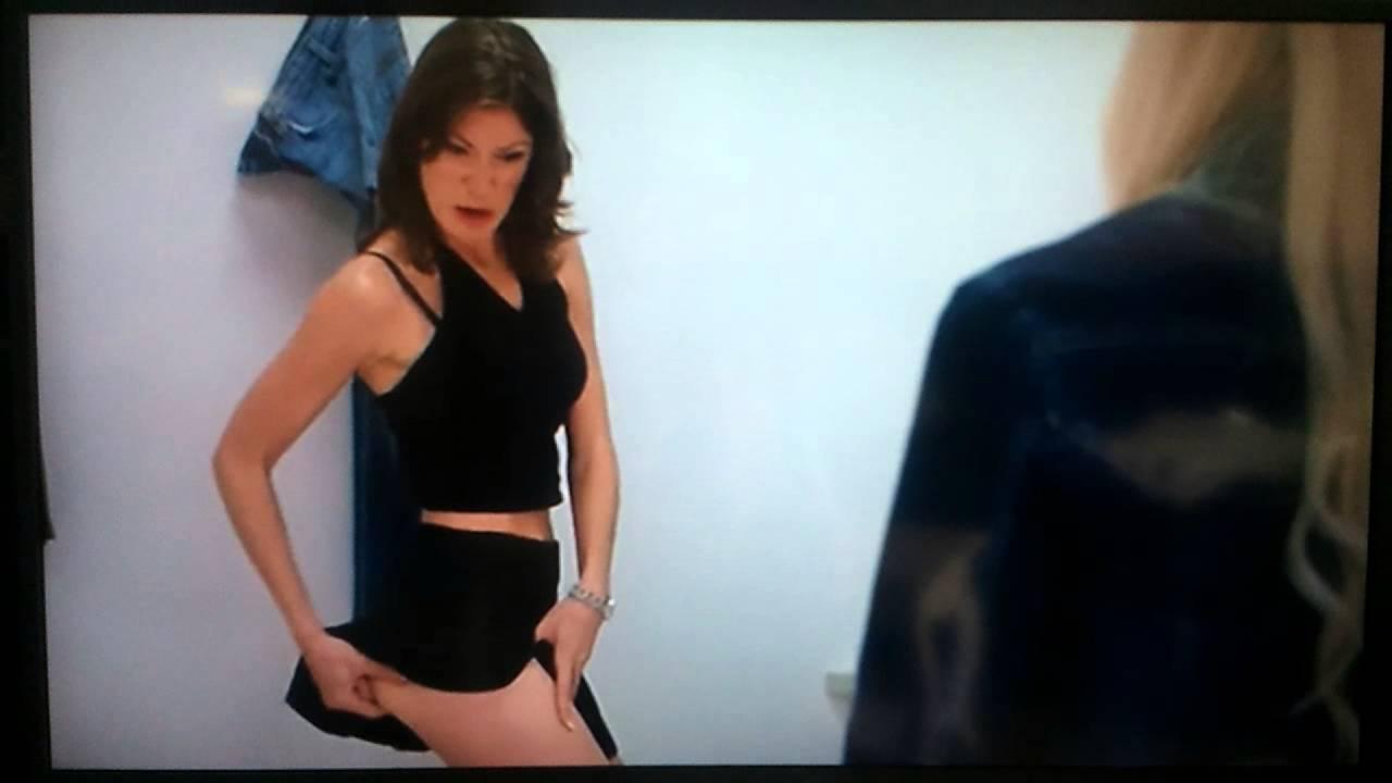 Kelly brook nude and leaked