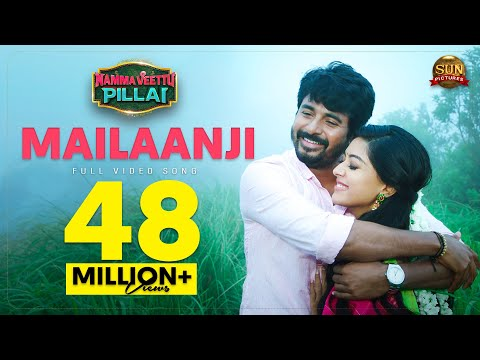 mailaanji---full-video-song-|-namma-veettu-pillai-|-sivakarthikeyan-|sun-pictures-|pandiraj-|d.imman